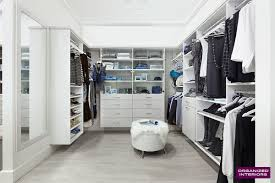 Walk In Closet Design 9 Walk In Closet Design Ideas All The Basics You Need To Know