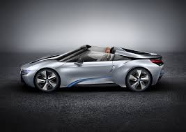 bmw i8 spyder engine.  Engine In Bmw I8 Spyder Engine E