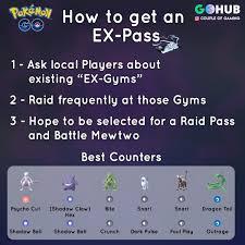 Pokémon GO Hub auf Twitter: