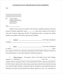 child raising essay in english assignment