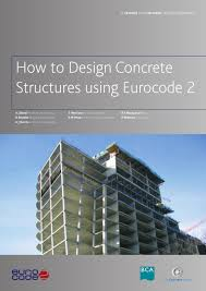 Small Picture How to design concrete structures using Eurocode 2 by Joanne Khe