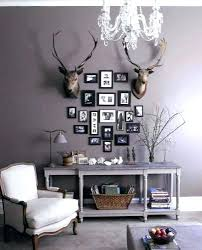 bedroom colors grey purple. Gray And Purple Bedroom Grey Paint Best Ideas On Colors Intended For Green O