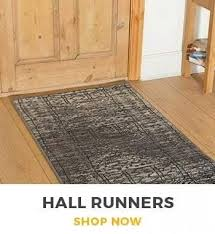 hall runners australia jute runner nz ikea uk