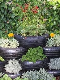 Small Picture Herb Garden Design planting a Herb Garden