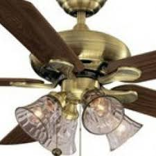 hampton bay ceiling fan remote control instructions luxury manuals of best