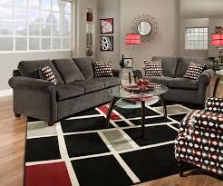 simmons living room furniture. United Furniture Industries 1630 Transitional Loveseat | Bullard Love Seats Fayetteville, NC Simmons Living Room C