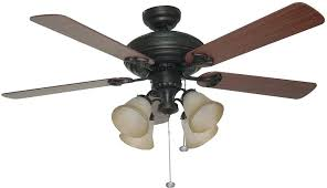 hunter outdoor ceiling fans. Lowes Outdoor Lighting Ceiling Glamorous Fans Hunter Fan With Light Contemporary