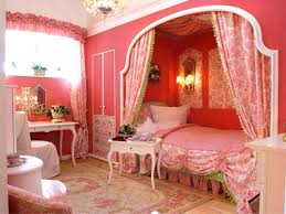 Accessories:Fascinating Room Accessories For Girls Pretty Girl Ideas Pink  Things Rooms Colors Fans Fascinating