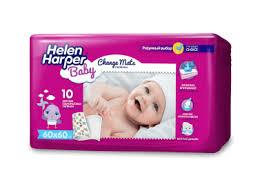 Products   Helen Harper Baby