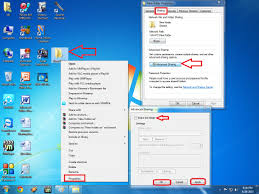 how to remove sharing of folder and drive in windows 7 8 8 1 you