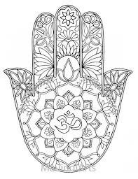 Small Picture Get This Online Mandala Coloring Pages For Adults 34136