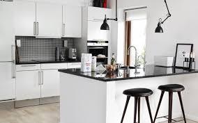 stylish kitchen island lighting. Contemporary Lighting Stylish Kitchen Island Lighting Ideas And 4