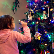 13 Best Christmas Tree Decorating Ideas  Tip JunkieChristmas Tree With Candy Canes