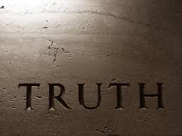Image result for truth