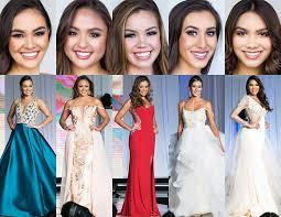 Miss hawaii teen usa pageant 2007