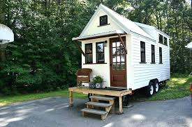 tiny homes for in texas farmhouse style new house on houses rockwall wheels austin te tiny homes for in texas