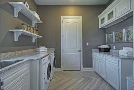 wall color ideas for laundry room