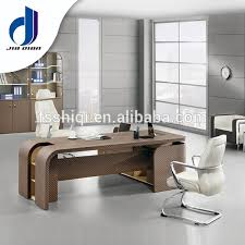 furniture office tables designs. office furniture executive table designs wooden desk view jiadian product details tables n