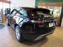 2018 land rover pics. interesting rover new 2018 land rover range velar s and land rover pics t