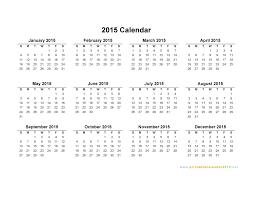 2015 Calendar Page Calendar 2015 Printable Rome Fontanacountryinn Com