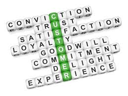 Customer Metrics Measure What Matters Most To Customers