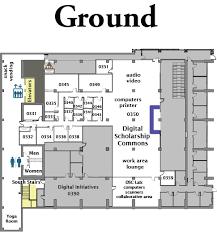 Famous Floor Plans  WaterfaucetsFloor Plans Images