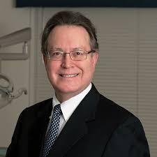 Karl A. Smith | Best Dentists