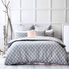medium size of textured chevron duvet cover anthropologie the texture collection new york queen comforter set
