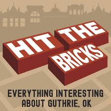 Hit The Bricks