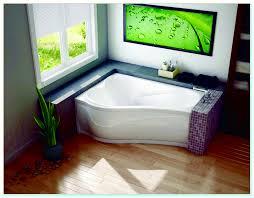 how to clean a dirty fiberglass bathtub
