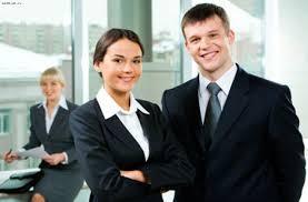 Имидж современного менеджера курсовая mozavodskoe Имидж современного менеджера курсовая