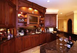 Kitchen Cabinets Thomasville Kitchen Awesome Combination Between Kitchen Cabinets
