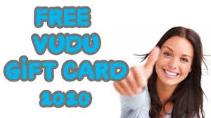Check spelling or type a new query. Vudu Gift Card How To Get Vudu Walmart Gift Card 2020 Youtube