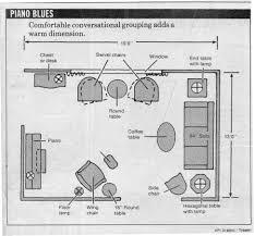 Ways To Arrange Living Room Furniture Living Room Arranging Furniture Twelve Different Ways In The