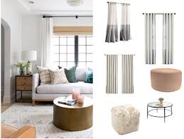 Free Expert Online Interior Design Advice Q A For From Our Designers  Decorist Small Apt Style
