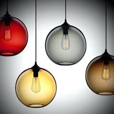 light fixture globes pendant lights terrific large globe light fixture brass globe pendant light colored glass light fixture globes