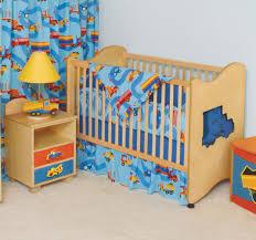 boys like trucks nursery furniture sets chocolate 109900 add to cart boys like trucks crib toddler bed boy nursery furniture