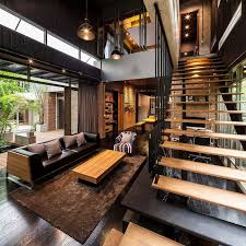 Small Picture Modern Home Design 2016 Endearing Modern Home Design Home Design
