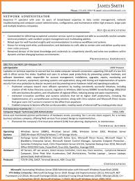 Human Resources Resume Objective Templates Hr Generalist Resumes
