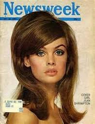 1960s makeup and hair page 2