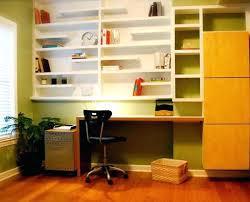 home office shelving ideas. Office Shelving Ideas Storage Home Bookshelves .