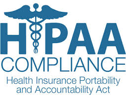 Image result for hipaa
