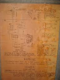 eb12b wiring diagram central electric furnace eb12b wiring Preemption Wiring Diagram coleman evcon eb12b mobilehomerepair com eb12b wiring diagram eb12b wiring diagram 8 eb12b wiring diagram Light Switch Wiring Diagram