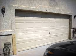 southwest garage doorGarages SW Garages Southwest Ideas Bath Rooms Southwest Ideas Bath