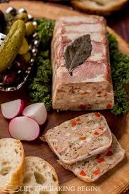 Best 25 Country Terrine Recipes Ideas On Pinterest  Pork Pate Country Style Pate