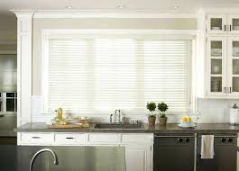 large window blinds faux wood blinds large window blinds home depot