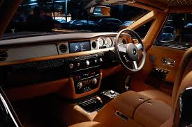 2014 rolls royce phantom interior. 2014 rolls royce phantom coupe interior 3