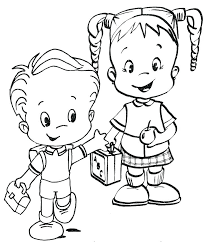 back to school coloring pages for preschool get ready to go back back to school coloring pages for preschool get ready to go back school with these fun