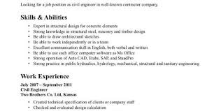 Hardware Design Engineering Sample Resume    Hardware Engineer Cover Letter  Embeded System Engineer Cover Letter