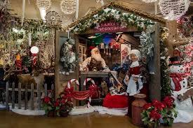fileoxford street john lewis store christmas. Decorators Warehouse \u2013 Texas\u0026amp;#039; Largest Christmas Store For  Decorations Near Me Fileoxford Street John Lewis Store Christmas O